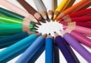 Πρόσληψη 29 εκπαιδευτικών κλάδου ΠΕ60-Νηπιαγωγών ως προσωρινών αναπληρωτών στο πλαίσιο υλοποίησης της Πράξης «ΕΝΙΣΧΥΣΗ ΠΡΟΣΧΟΛΙΚΗΣ ΕΚΠΑΙΔΕΥΣΗΣ 2018-2019» με Κωδικό ΟΠΣ 5031894 του Ε.Π. «Ανάπτυξη Ανθρώπινου Δυναμικού, Εκπαίδευση και Δια Βίου Μάθηση 2014-2020» για το διδακτικό έτος 2018-2019
