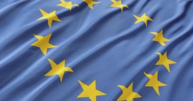 Ευρωπαϊκά Προγάμματα