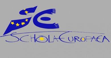 Εγγραφές στο Σχολείο Ευρωπαϊκής Παιδείας Ηρακλείου Σχ. Έτος 2016-2017
