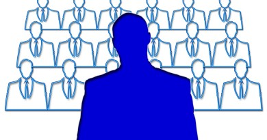ΠΡΟΚΗΡΥΞΗ ΠΛΗΡΩΣΗΣ ΚΕΝΗΣ ΘΕΣΗΣ Σ.Ε.Ε. ΚΛΑΔΟΥ ΠΕ 84 ΤΟΥ ΠΕΚΕΣ ΚΡΗΤΗΣ