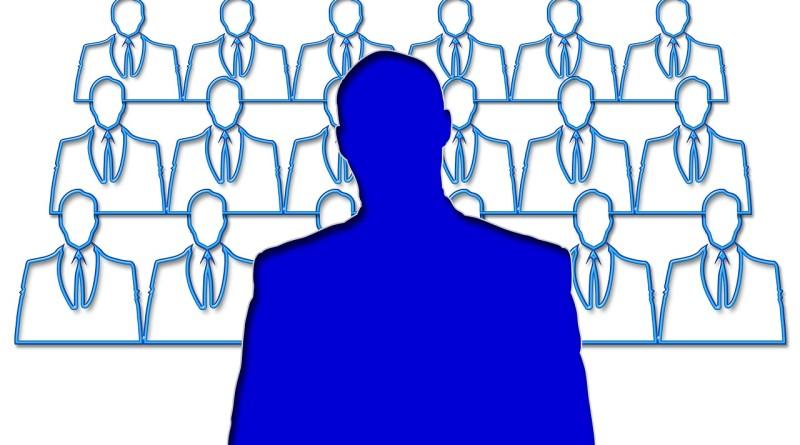 «Πρόσκληση εκδήλωσης ενδιαφέροντος για τον ορισμό μελών των Περιφερειακών Υπηρεσιακών Συμβουλίων Πρωτοβάθμιας Εκπαίδευσης (Π.Υ.Σ.Π.Ε.) και των Περιφερειακών Υπηρεσιακών Συμβουλίων Δευτεροβάθμιας Εκπαίδευσης (Π.Υ.Σ.Δ.Ε.) Κρήτης»