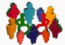 «Μήνυμα του Περιφερειακού Διευθυντή Εκπαίδευσης Κρήτης και των Διευθυντών Πρωτοβάθμιας και Δευτεροβάθμιας Εκπαίδευσης Κρήτης για το ζήτημα των προσφύγων»