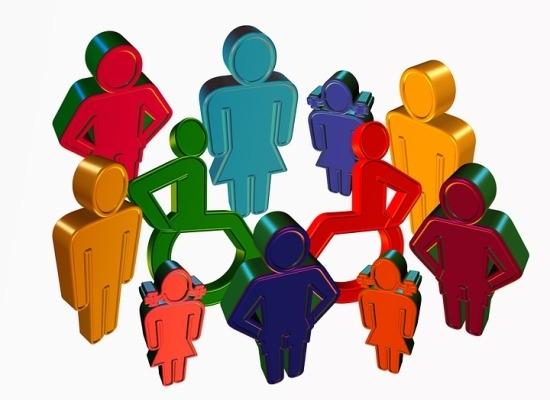 «Πρόσκληση υποψήφιων αναπληρωτών και ωρομίσθιων εκπαιδευτικών Ειδικής Αγωγής και Εκπαίδευσης (ΕΑΕ), Πρωτοβάθμιας και Δευτεροβάθμιας Εκπαίδευσης, για ένταξη στους πίνακες αναπληρωτών και ωρομίσθιων εκπαιδευτικών ΕΑΕ και πρόσληψη ως προσωρινών αναπληρωτών και ωρομίσθιων εκπαιδευτικών ΕΑΕ σχολικού έτους 2016-2017.»- Η  προθεσμία υποβολής αιτήσεων ορίζεται από την Τρίτη 19-07-2016 έως και τη Δευτέρα 25-07-2016.