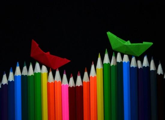 19-10-17 Προσλήψεις 3 αναπληρωτών εκπαιδευτικών, πλήρους ωραρίου, κλάδου ΠΕ18.41, στα Καλλιτεχνικά Σχολεία