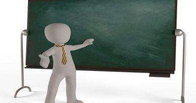 7-12-2016_Προσλήψεις 49 αναπληρωτών εκπαιδευτικών, πλήρους και μειωμένου ωραρίου, κλάδων/ειδικοτήτων ΠΕ02, ΠΕ03, ΠΕ04, ΠΕ05, ΠΕ06, ΠΕ07, ΠΕ08, ΠΕ09, ΠΕ11, ΠΕ12.04, ΠΕ14, ΠΕ17, ΠΕ18, ΠΕ19-20 και ΤΕ01.19 στη Β/θμια Εκπαίδευση