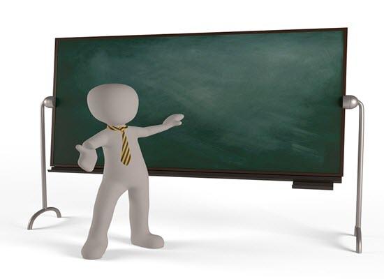 Οριστικοί πίνακες δεκτών και μη δεκτών υποψηφιοτήτων Συντονιστών Εκπαιδευτικού Έργου του ΠΕ.ΚΕ.Σ. Κρήτης