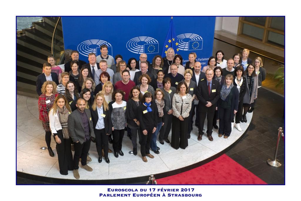 euroscola17-image2