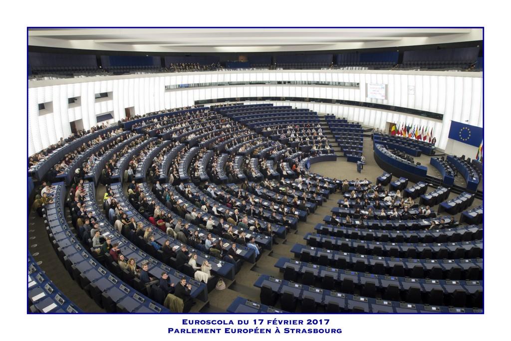 euroscola17-image3