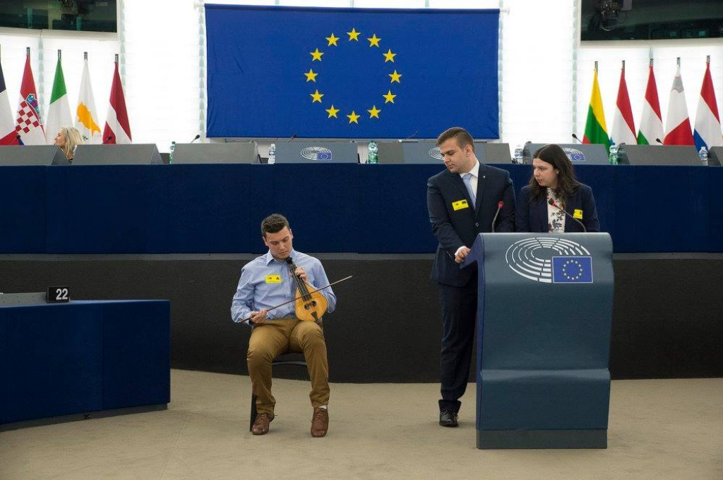 euroscola17-image4