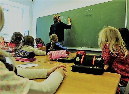 Ανακλήσεις, τροποποιήσεις αποσπάσεων και αποσπάσεις εκπαιδευτικών Δευτεροβάθμιας Εκπαίδευσης από ΠΥΣΔΕ σε ΠΥΣΔΕ για το διδακτικό έτος 2018-19