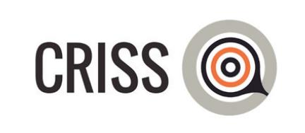 CRISSH2020 – Πρόγραμμα για την πιστοποίηση στην Ψηφιακή Ικανότητα