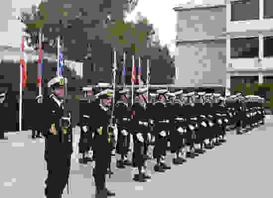 17-04-19 Από 2 έως 20 Μαΐου η υποβολή δικαιολογητικών για την συμμετοχή  στις προκαταρκτικές εξετάσεις  των Στρατιωτικών Σχολών