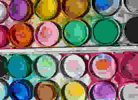 17-05-19 Τροποποίηση Yπουργικών Aποφάσεων για μουσικά και καλλιτεχνικά σχολεία