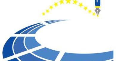 Πρόσκληση εκδήλωσης ενδιαφέροντος για κατάθεση οικονομικής προσφοράς σχετικά με μετάβαση, διαμονή και επιστροφή μαθητών/τριών και συνοδών εκπαιδευτικών προς το/και από το Στρασβούργο, στο πλαίσιο του Προγράμματος EUROSCOLA