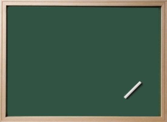 «Κύρωση τελικού αξιολογικού, κατά φθίνουσα σειρά, πίνακα υποψηφίων διευθυντών της κενούμενης θέσης του 1ου Γυμνασίου Ιεράπετρας, της Διεύθυνσης  Δευτεροβάθμιας Εκπαίδευσης Λασιθίου».