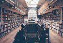29-06-20 Πρόσκληση εκπαιδευτικών Πρωτοβάθμιας και Δευτεροβάθμιας Εκπαίδευσης συγκεκριμένων προσόντων και ειδικοτήτων για υποβολή αιτήσεων απόσπασης στην Κεντρική Υπηρεσία των Γ.Α.Κ. και στην Εθνική Βιβλιοθήκη της Ελλάδος (Ε.Β.Ε.) για το σχ. έτος 2020-2021