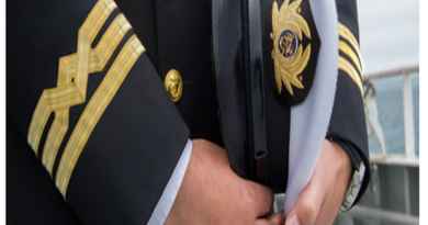 Προκήρυξη εισαγωγής σπουδαστών/σπουδαστριών στις Ακαδημίες Εμπορικού Ναυτικού Ακαδημαϊκού Έτους 2020-21 – Προθεσμία