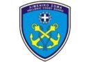 Eισαγωγή στις Σχολές Δοκίμων Σημαιοφόρων Λ.Σ.-ΕΛ.ΑΚΤ. και Δοκίμων Λιμενοφυλάκων με το σύστημα των Πανελλαδικών Εξετάσεων